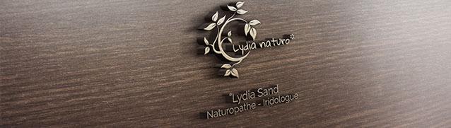 Lydia Sand naturopathe et iridologue
