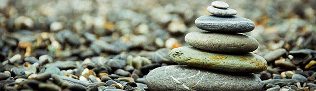 Makko-ho Méditation